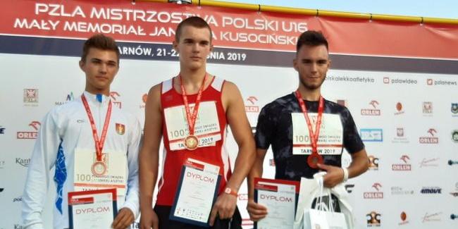 03 10 2019 mistrzowie polski