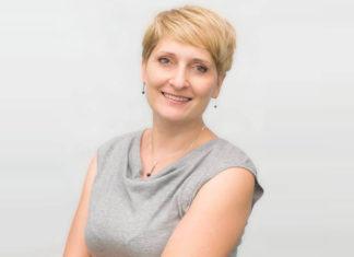 Katarzyna Bednarek