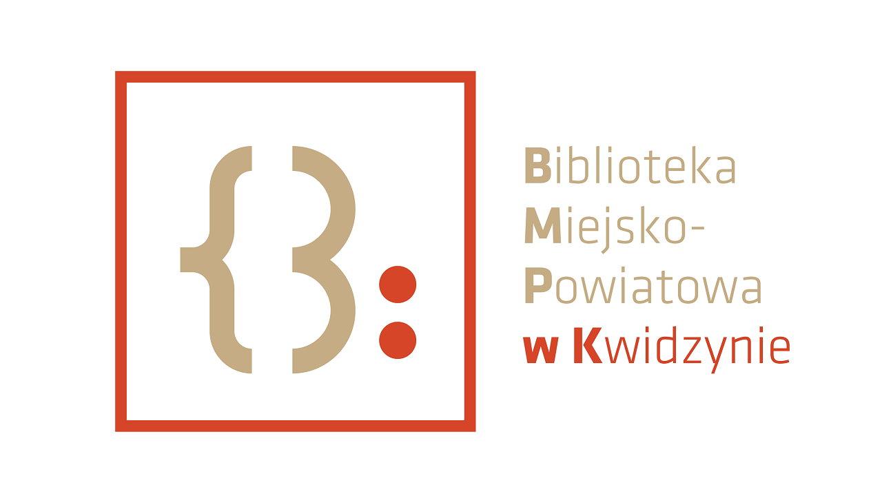 Biblioteka Miejsko Powiatowa w Kwidzynie
