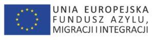 Logo projektu FAMI