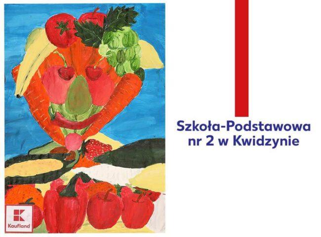 Praca Zuzanny Domke
