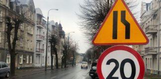 Ulica Wiślana