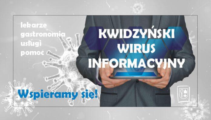 Kwidzyński wirus informacyjny