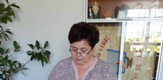 Stanisława Wojtacka