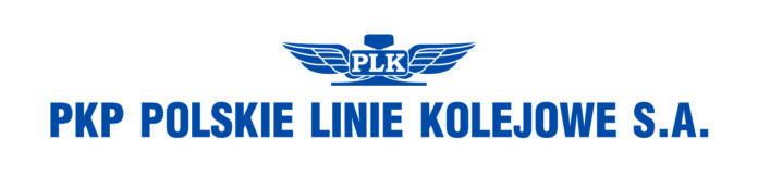 logo pkp polskie linie kolejowe