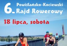 6-POWISLANSKI_plakat-2020(1)