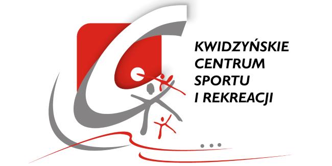 Kwidzyńskie Centrum Sportu i Rekreacji
