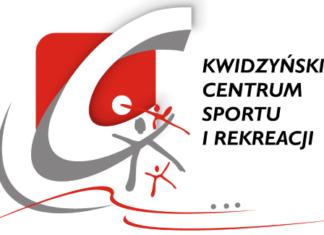 kcsir logo
