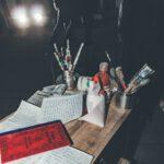 4 fot. Hubert Cyzman Podcast wizualny mini